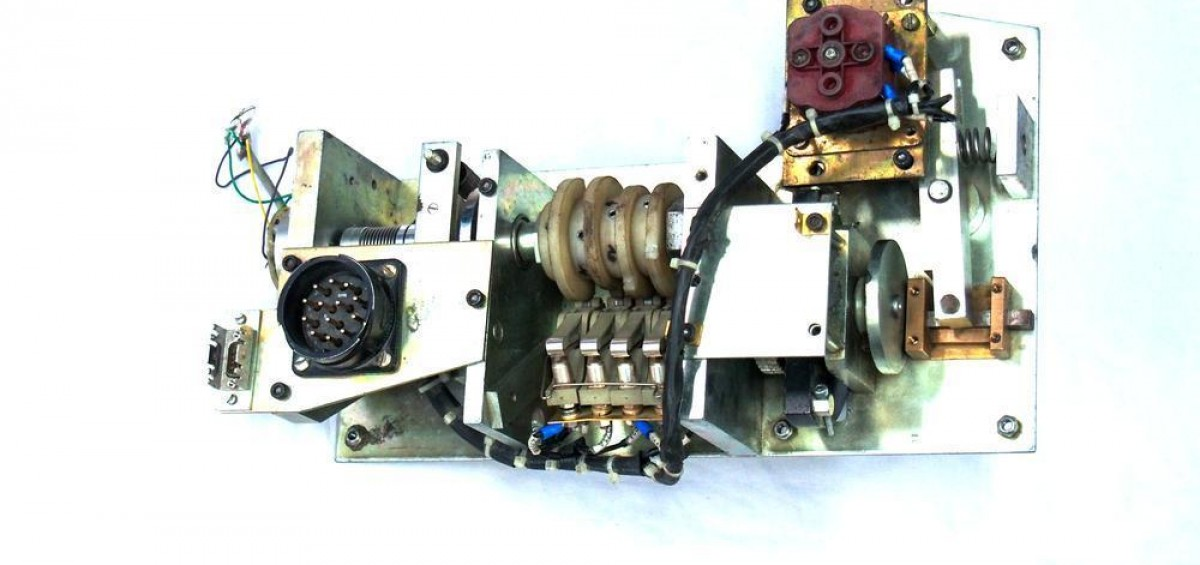 th_MASTER CONTROLLER FOR 3 PHASE ELECTRIC LOKOMOTIVE FOR WAG9,WAP7_ WAP5 (2)